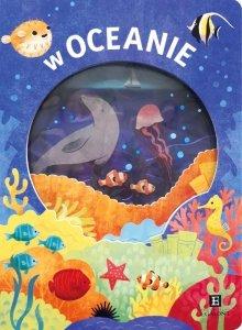 W oceanie. Akademia mądrego dziecka