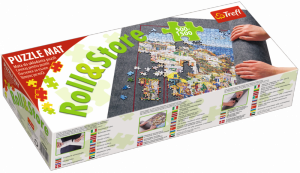Mata do układania puzzli 500-1500 60985
