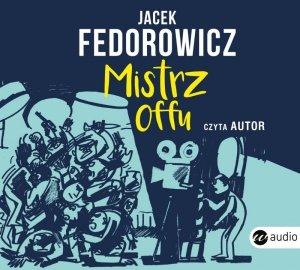 CD MP3 Mistrz offu