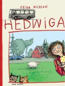 Hedwiga wyd. 2