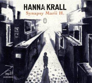 CD MP3 Synapsy Marii H.