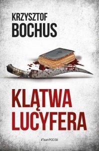 Klątwa Lucyfera wyd. kieszonkowe
