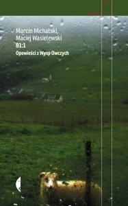 81:1. Opowieści z Wysp Owczych wyd. 2021