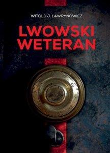 Lwowski weteran