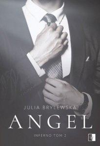 Angel. Inferno. Tom 2
