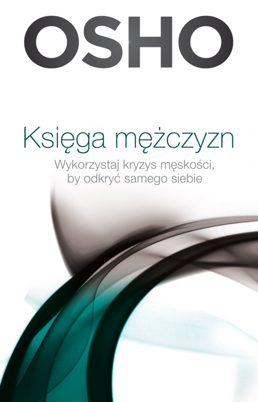 Księga mężczyzn wyd. 2014