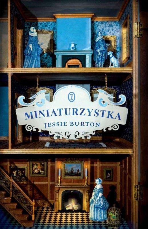 Miniaturzystka