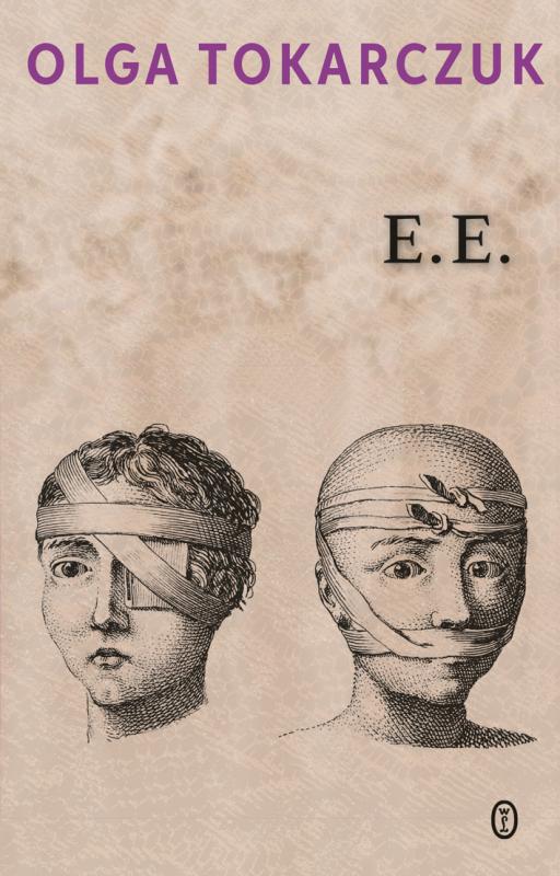 E. E. .