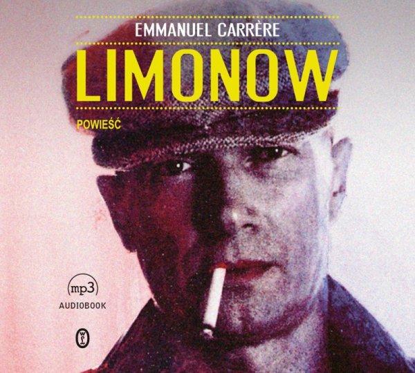 CD MP3 Limonow