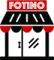 Fotino