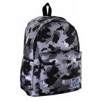 Plecak All Out Luton , Kolor: Camouflage
