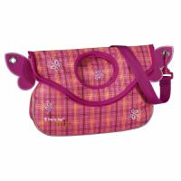 torby przedszkolaka
