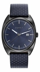 Zegarek ESPRIT-TP10840 BLUE i fotoksiążka gratis