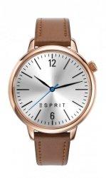 Zegarek ESPRIT-TP90656 LIGHT BROWN