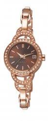 Zegarek Esprit Joyful Spark Rose Gold i fotoksiążka gratis