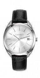 Zegarek ESPRIT-TP10897 BLACK