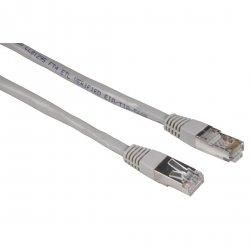 Hama kabel sieciowy cat5e stp 3m -w 305920000
