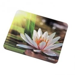 Mousepad relaxation ic12