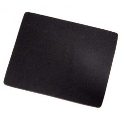Mousepad black ip12