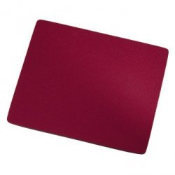 Mousepad red ip12