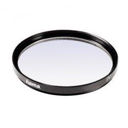 Hama filtr uv m:52 700520000