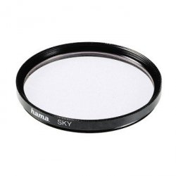 Hama filtr sky/la +10 m:58 710580000