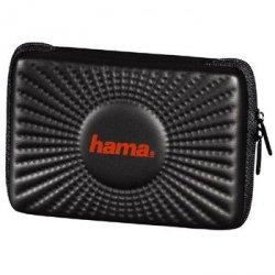 Hama Futerał do nawigacji nova s1 869960000