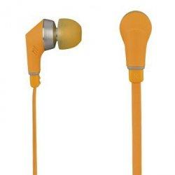 In-ear st.earph.joy oran.