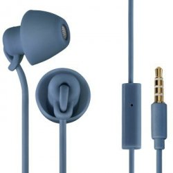 Ear3008obl inear earphones piccolin