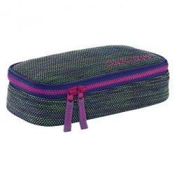 Coocazoo Przybornik Pencildenzel 2 Wildberry Knit