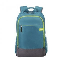 Samsonite plecak do notebooka 15,6; urban groove sportive bp 1 niebieski