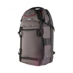 50913 1174 SAMSONITE B-LITE plecak torba