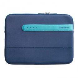 58130 2206 samsonite etui na laptop 13,3 colorshield niebieski