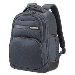 Samsonite plecak do laptopa  vectura m 15;-16; czarny