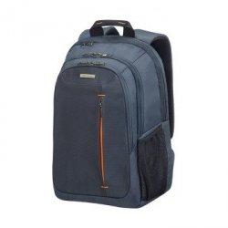 55926 1408 plecak do notebooka guardit 15-16 szary