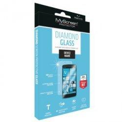 Diamond glass/ szkło hartowane samsung s6 g920