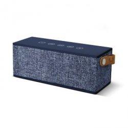 Głośnik bluetooth brick fabrick edition indigo