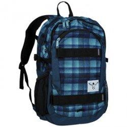 Aw16 plecak hyper : o0024 checky chan bl
