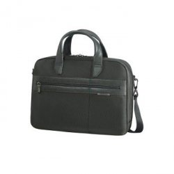 Samsonite torba do notebooka bailhandle formalite 14,1 szara