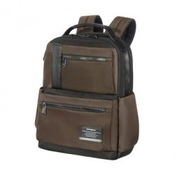 Samsonite plecak do notebooka openroad 14,1 brązowy