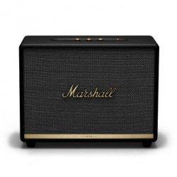 Marshall głośnik bluetooth woburn bt ii black