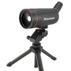 Celestron luneta c70 mini mak 70 mm