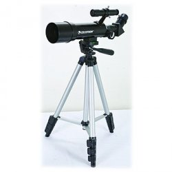 Celestron TELESKOP TRAVEL SCOPE 50