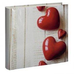 Album tradycyjny Hama Malaga 30x30 cm 100 stron