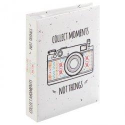 Album Collect Moments 10x15 na 200 zdjęć