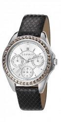 Zegarek Esprit ES- Vita Black  i fotoksiążka gratis