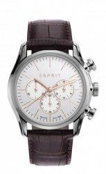 Zegarek ESPRIT-TP10880 BROWN