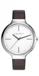 Zegarek Esprit ES-Elaine brown i fotoksiążka gratis