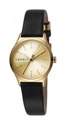 Zegarek damski Esprit Essential Mini ES1L052L0025