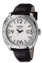 Zegarek Esprit Baker White ES106381002 i fotoksiążka gratis